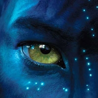 Avatar ID: 125529