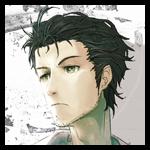 Avatar ID: 12553