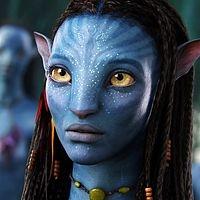 Avatar ID: 125550
