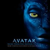 Avatar ID: 125551