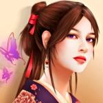 Avatar ID: 125816