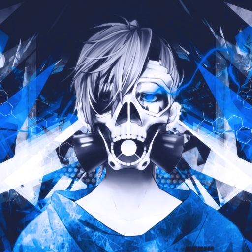 Avatar ID: 125935