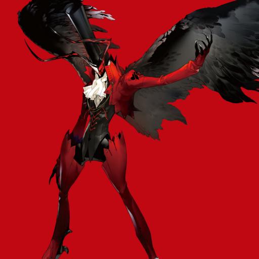 Avatar ID: 125959