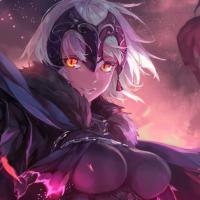 Avatar ID: 125213