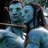 Avatar ID 125524