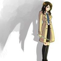 Avatar ID: 125621
