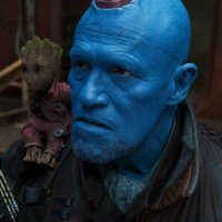 Avatar ID: 125861
