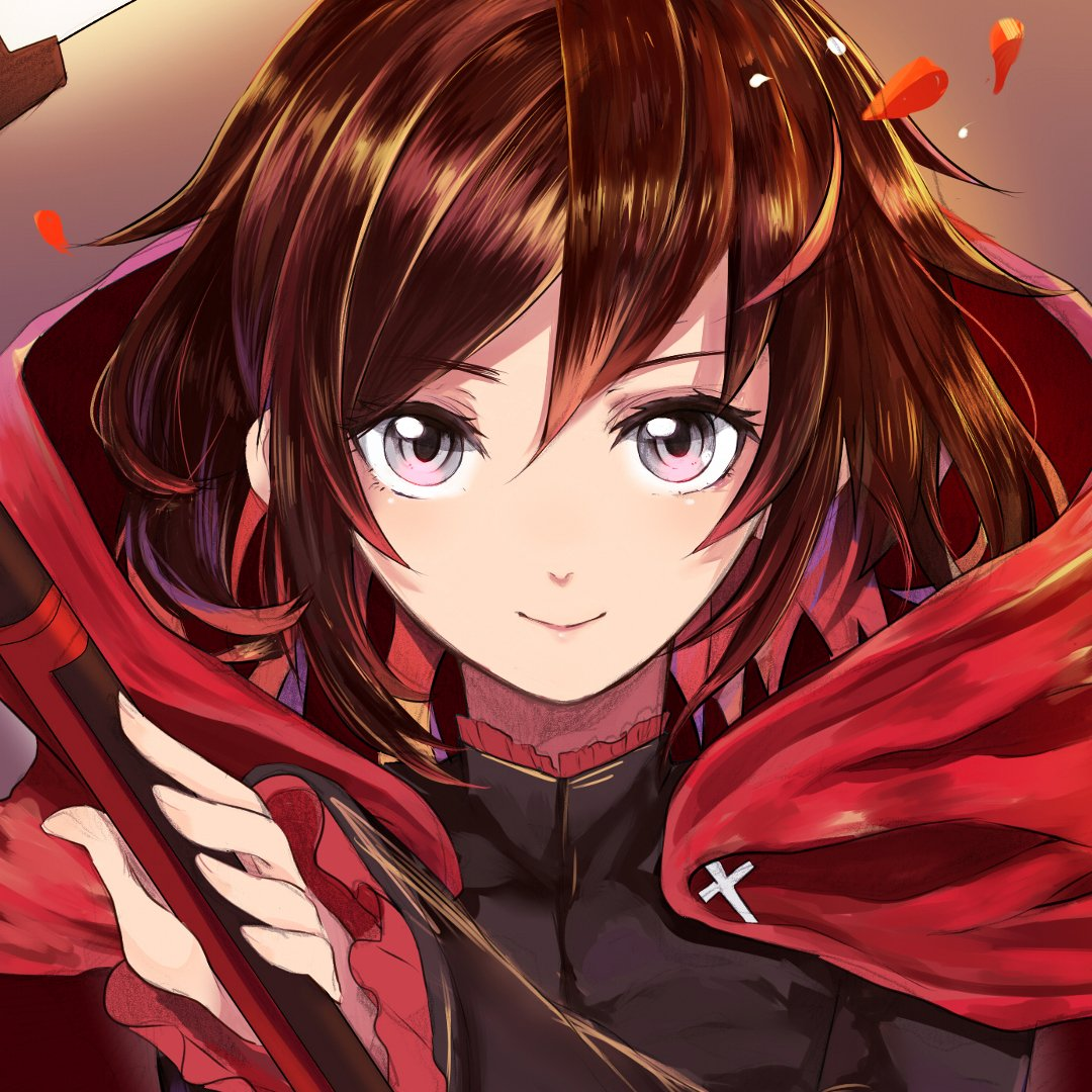 Avatar ID: 125205