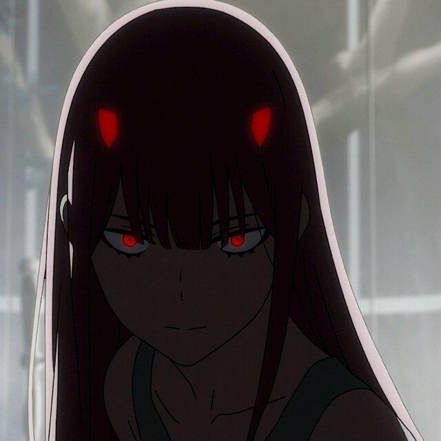 Avatar ID: 125421