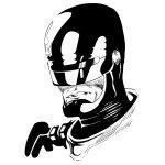 Avatar ID: 125428