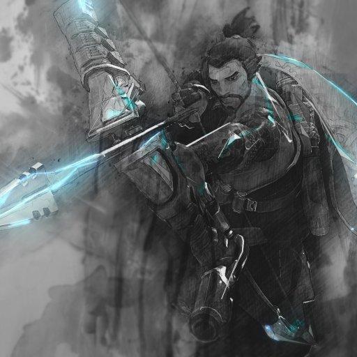 Avatar ID: 125520