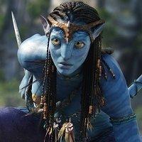 Avatar ID: 125525