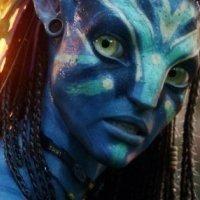 Avatar ID: 125526