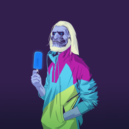 Avatar ID: 125819