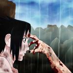Avatar ID: 125897
