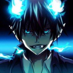 Avatar ID: 125903