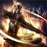 Avatar ID: 12602