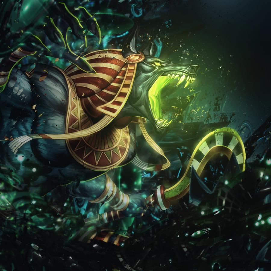 Avatar ID: 126049