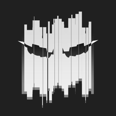 Avatar ID: 126152