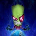 Avatar ID: 12628