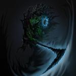 Avatar ID: 12636