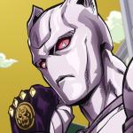 Metanoiiaa's Avatar