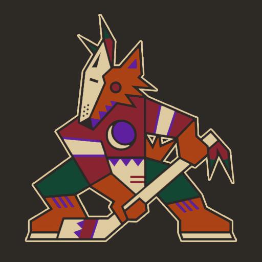 Avatar ID: 126459