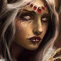 Avatar ID: 126527