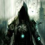 Avatar ID: 12656