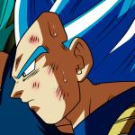 Avatar ID: 126617