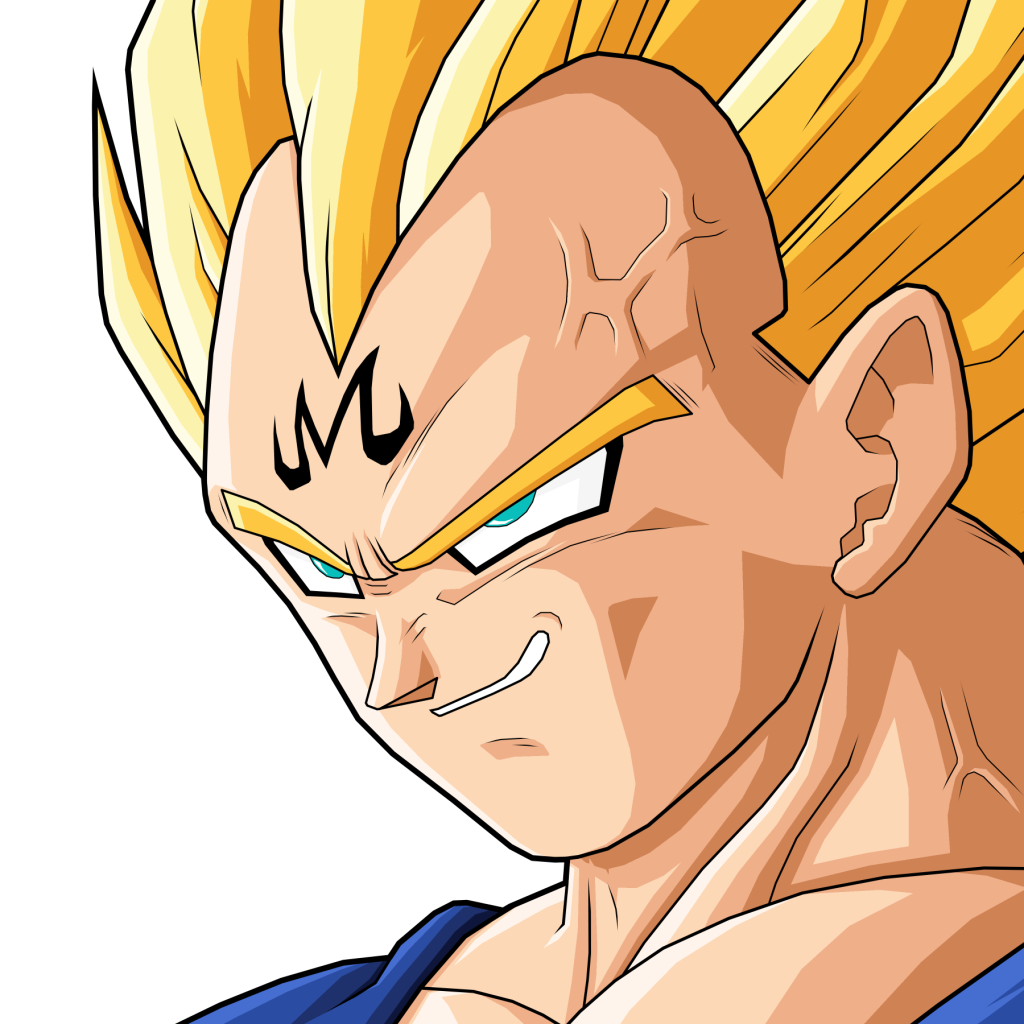 Avatar ID: 126709