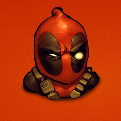 Avatar ID: 126846