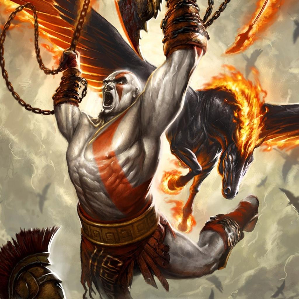 Avatar ID: 126850