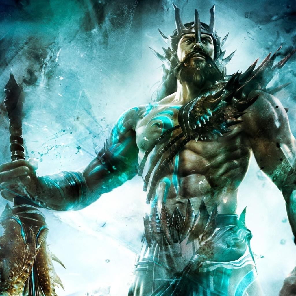 Avatar ID: 126876