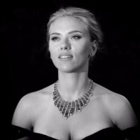 Preview Scarlett Johansson