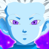 Avatar ID: 126451