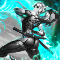 Avatar ID: 126491