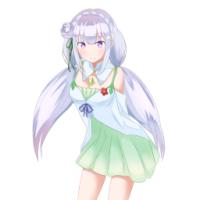 Avatar ID: 126531