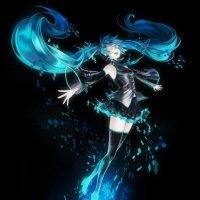 Avatar ID: 126720