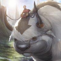 Avatar ID: 126807