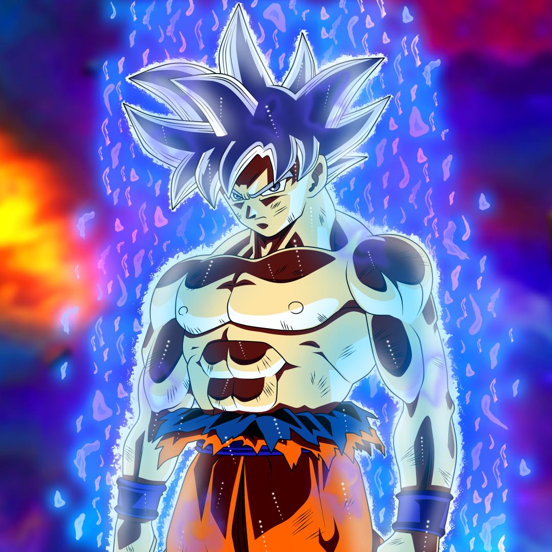 Avatar ID: 126009