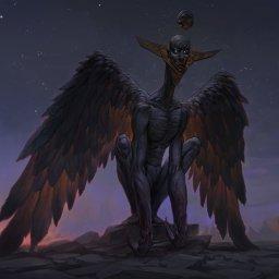Avatar ID: 126077