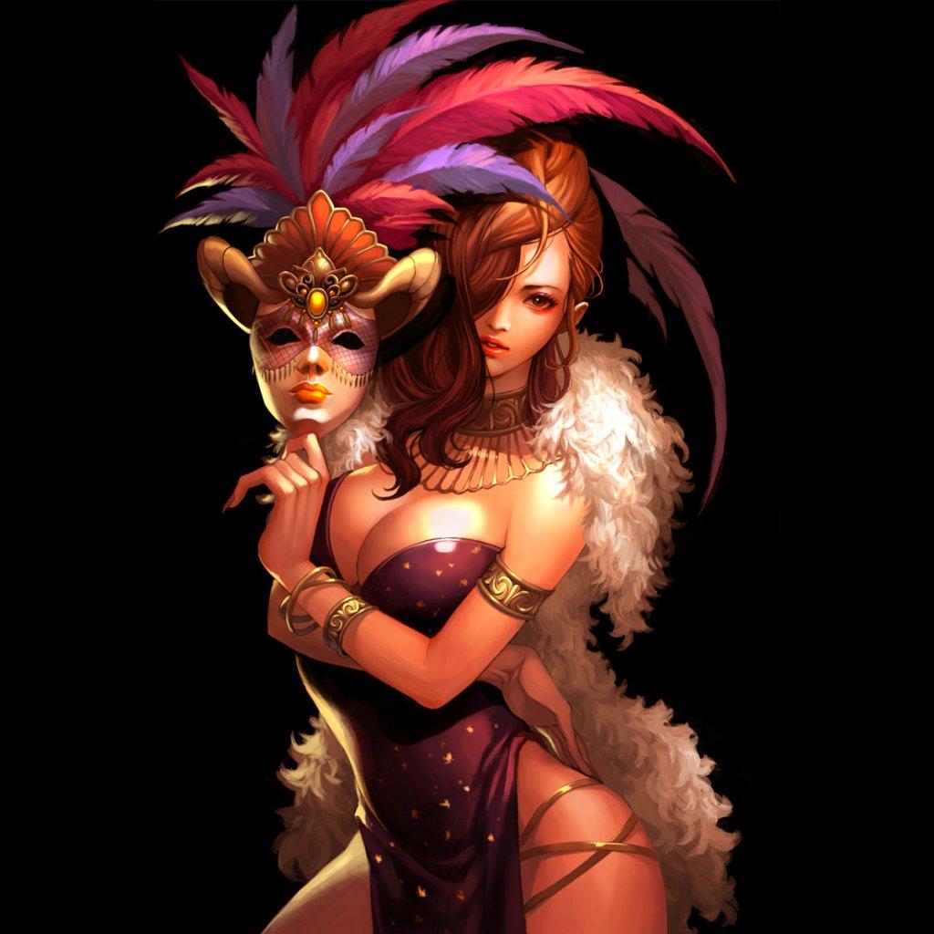 Avatar ID: 126324