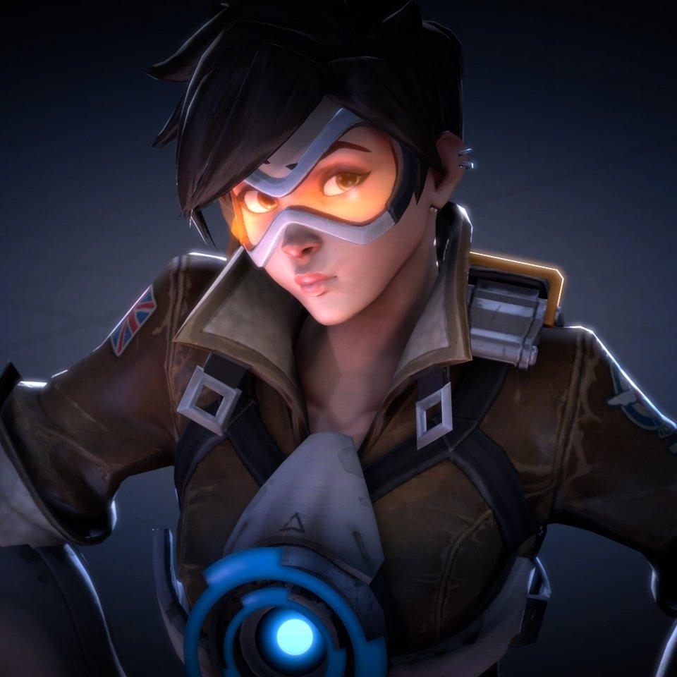 Avatar ID: 126384