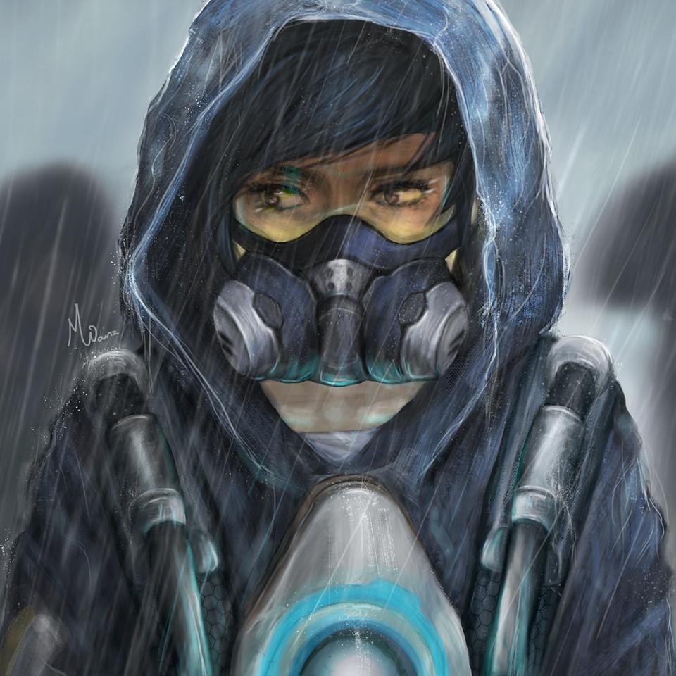 Avatar ID: 126387