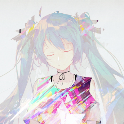 Avatar ID: 126777