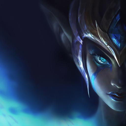 Avatar ID: 127127