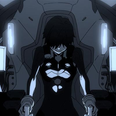 Avatar ID: 127218