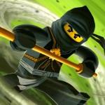 Avatar ID: 127540