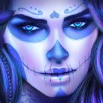 Avatar ID: 127550